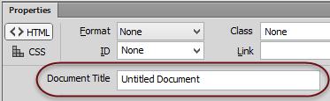 "Screenshot <img src=""images/"" width="""" height="""" alt=""Erstellung barrierefreier Inhalte mit Dreamweaver"">"