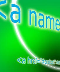Einführung Links und Hypertext